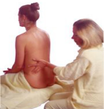 bindvavsmassage-2