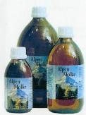 alpenmolke